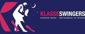 online daten ervaringen Eindhoven